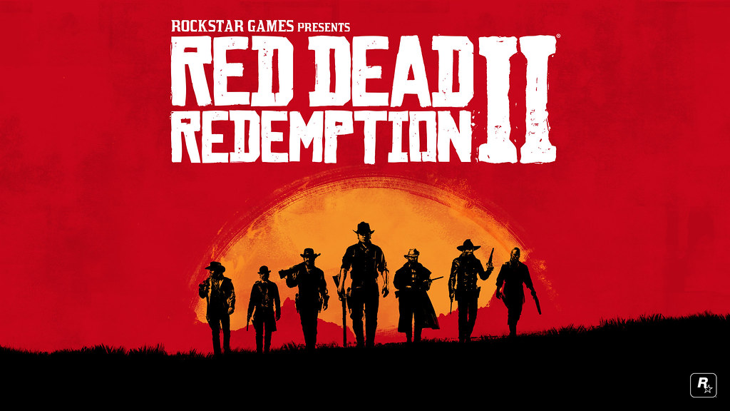 Red Dead Redemption 2 First Impressions