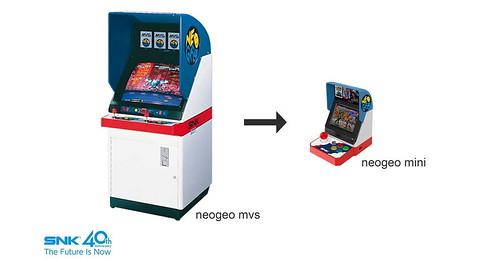 NeoGeoMini-5