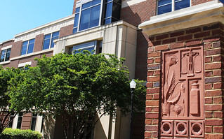 Harrison School of Pharmacy | by Auburn University
