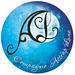 LogoAttrapLune_ByGRioTTe