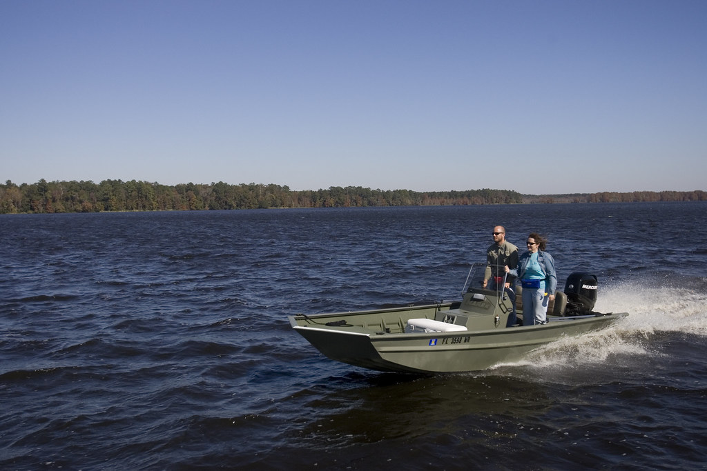 Fwc lake talquin 117 fwc photo florida fish and for Lake talquin fishing report