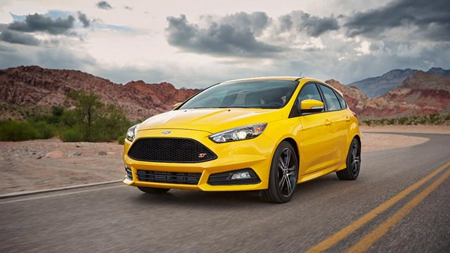 Ford octane academy sweepstakes definition