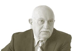 Andrea Valcic