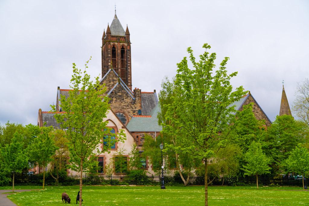 MAY 2018 - CRESCENT CHURCH 001