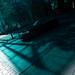 InnerCity Leeuwarden Cruising by #MrOfColorsPhotography #InspireMediaGroningen