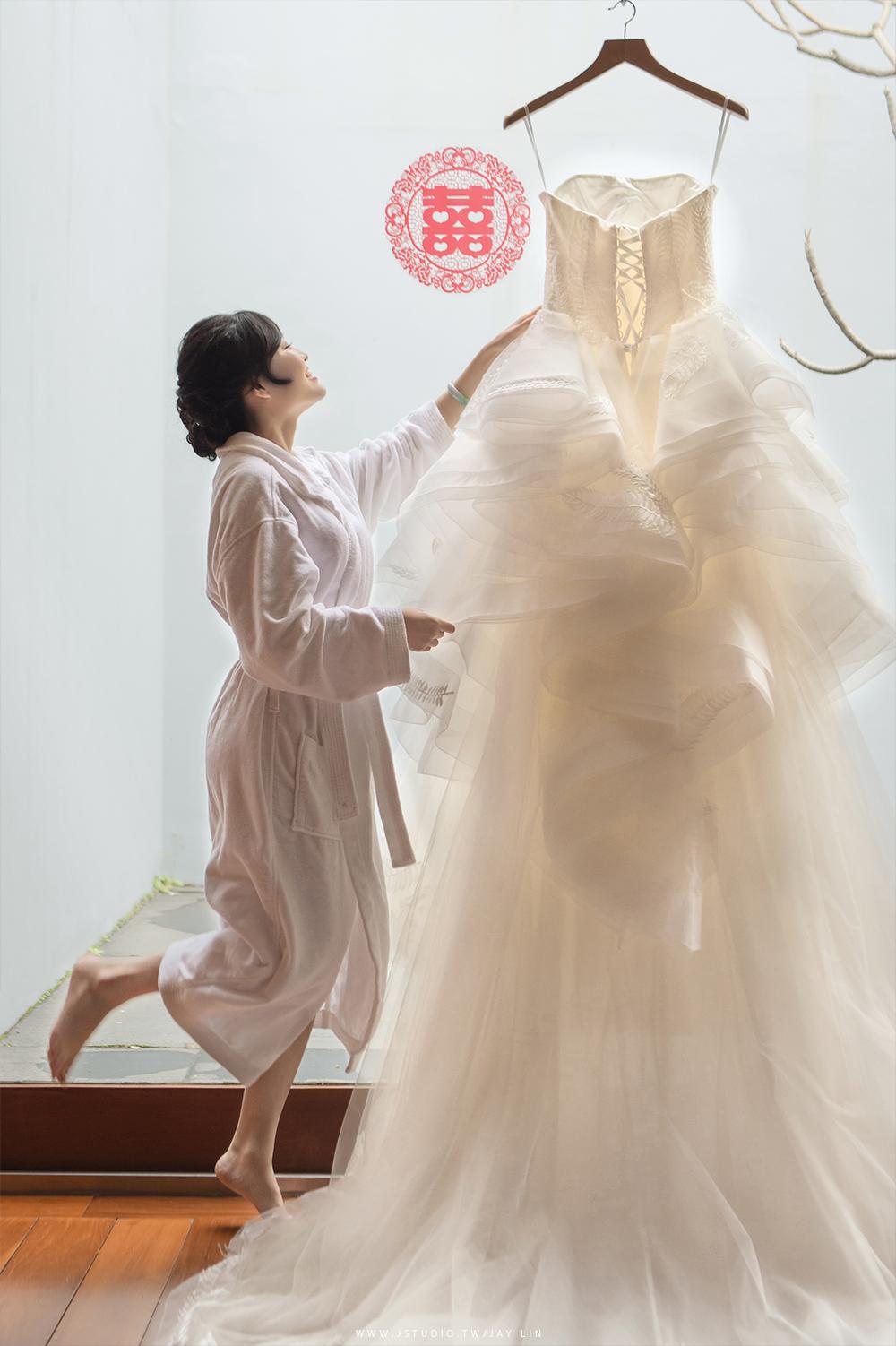 婚攝 日月潭 涵碧樓 戶外證婚 婚禮紀錄 推薦婚攝 JSTUDIO_0050