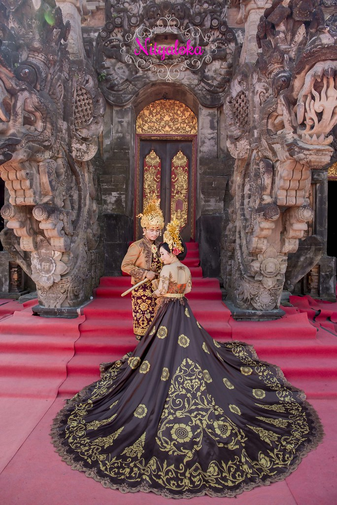 Prewedding Murah Bali Paket Foto Rias Make Up Transport Lokasi Pantai