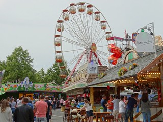 DSC00347 | by deduitsekermis