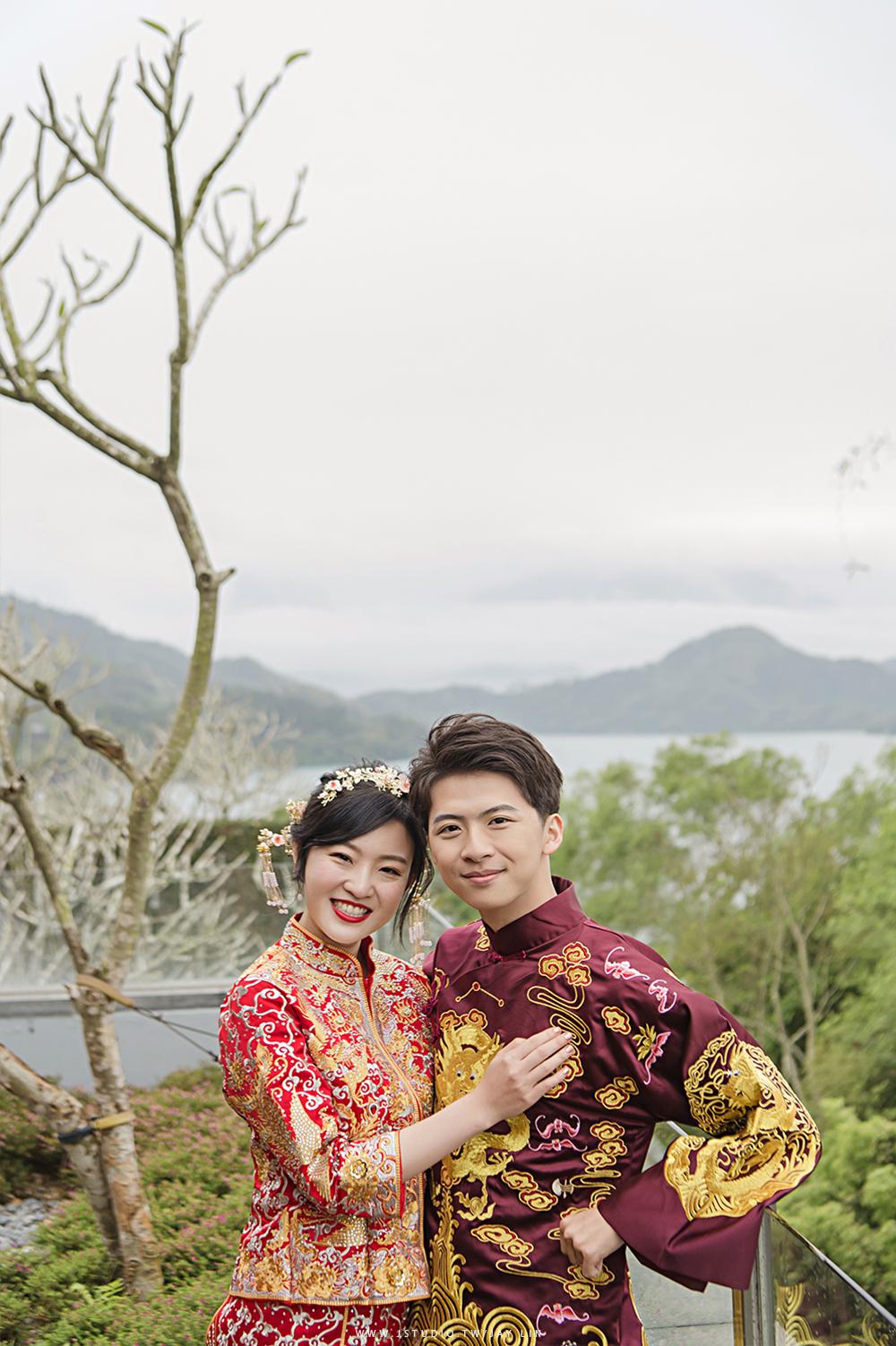 婚攝 日月潭 涵碧樓 戶外證婚 婚禮紀錄 推薦婚攝 JSTUDIO_0043
