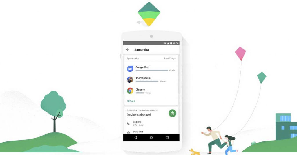 Así funciona Google Play Link, ya disponible en España