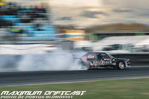 SDC Mantorp Round one | by pontusblomqvist