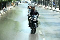 Sammohanam Movie Stills
