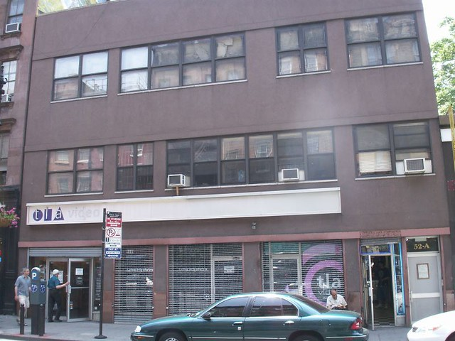 This Multi-Family Home for rent is located at East 8th Street, New York, NY. E 8th St is in the East Village neighborhood in New York, NY and in ZIP Code E 8th St has 2 beds, 1 bath, and approximately square feet.