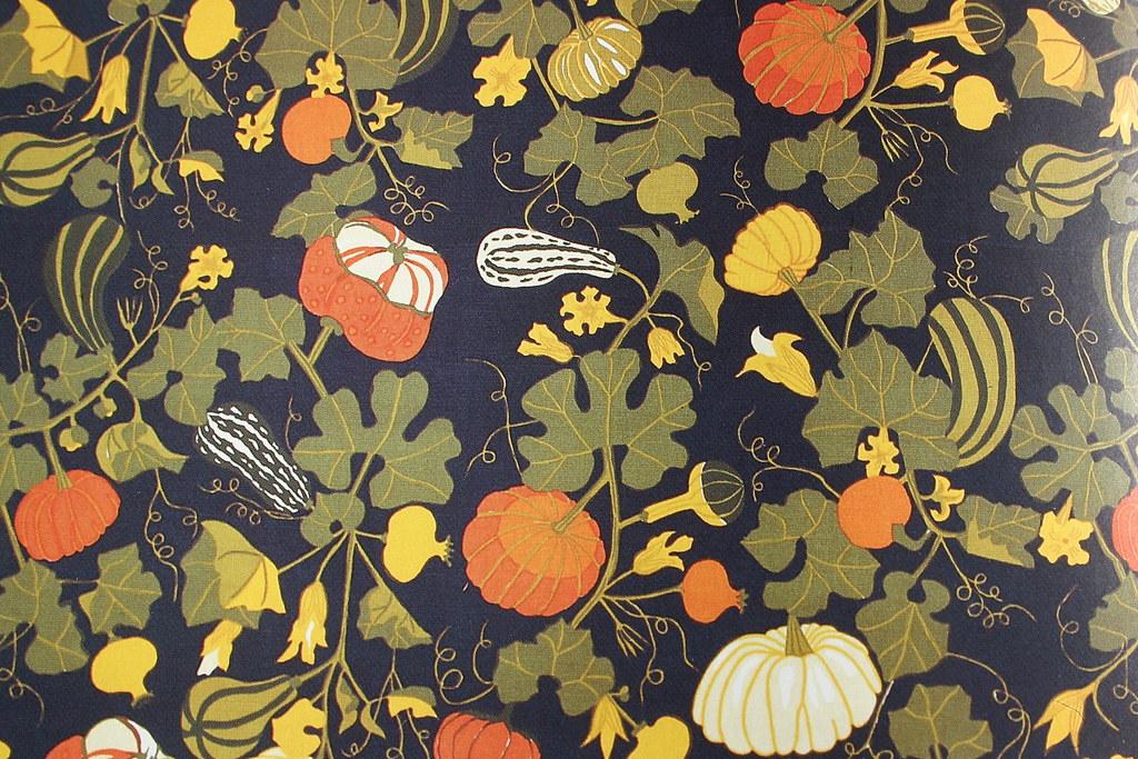 Josef Frank Textile Designs Book