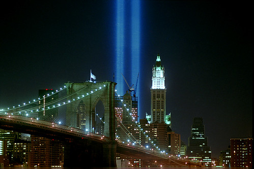 Tribute in Light 2004  9-11-2004_2840_0013L.jpg | by EmpireDreamState