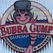 Smiling Shrimp Squircle