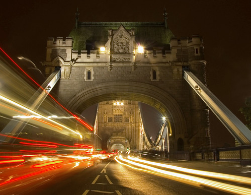 Tower bridge wide | by MSH*