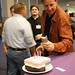 del.icio.us millionth user + birthday bash
