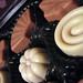 Hanabiyori Azuki Chocolate I
