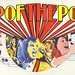 Top of the Pops Sticker