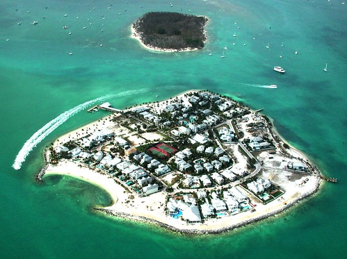 Island Florida Keys For Sale