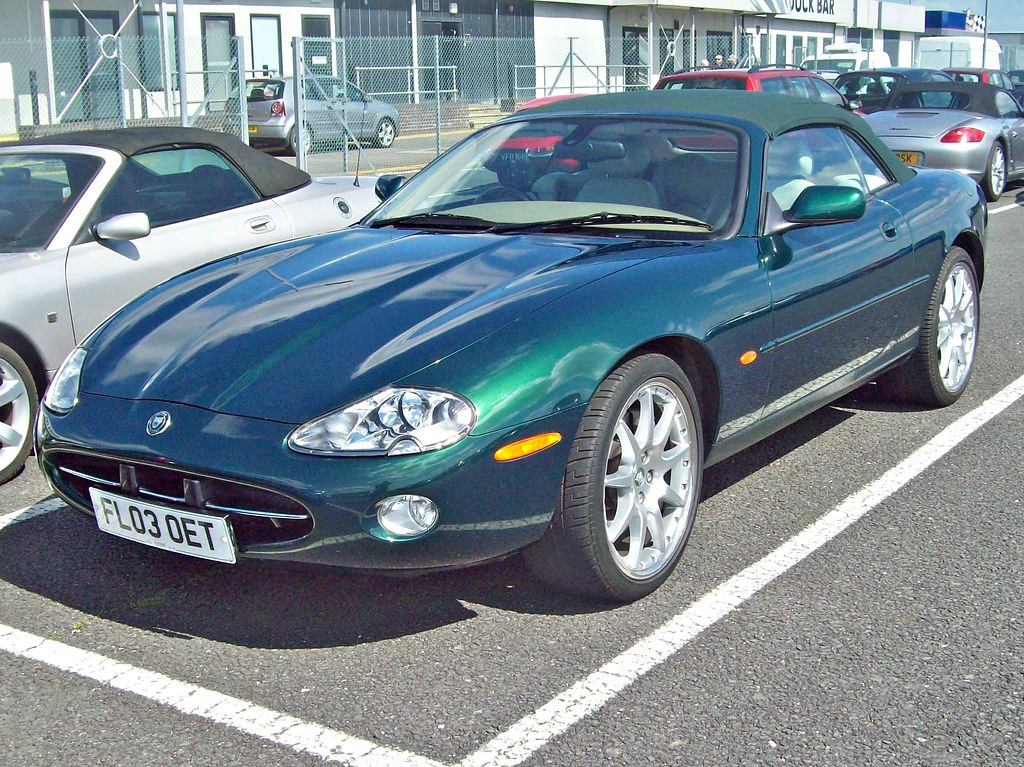 jaguar sale buy forum us convertable fs trade private western forums for convertible classifieds
