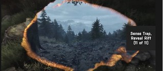 Ethics and Games: The Vanishing of Ethan Carter | by kaezenovka