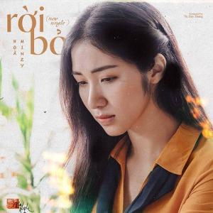 Hòa Minzy – Rời Bỏ – iTunes AAC M4A – Single