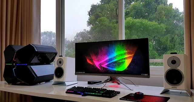 monitor-gaming