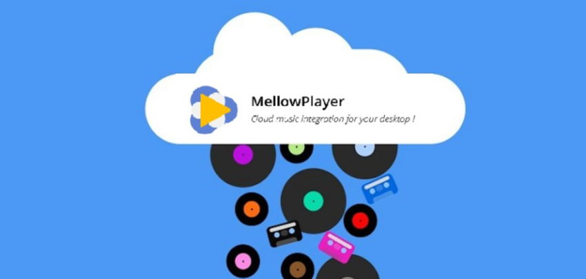 music-ccloud