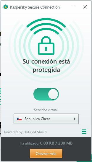 VPN-Kaspersky-Free-Antivirus