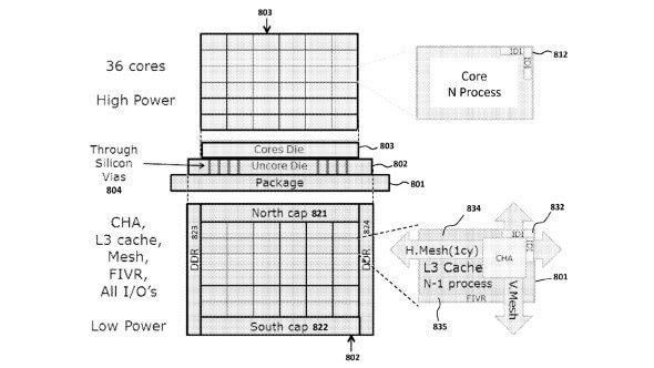nvidia-gtx-980-die-chip-01