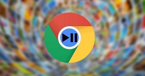 google-chrome-autoplay