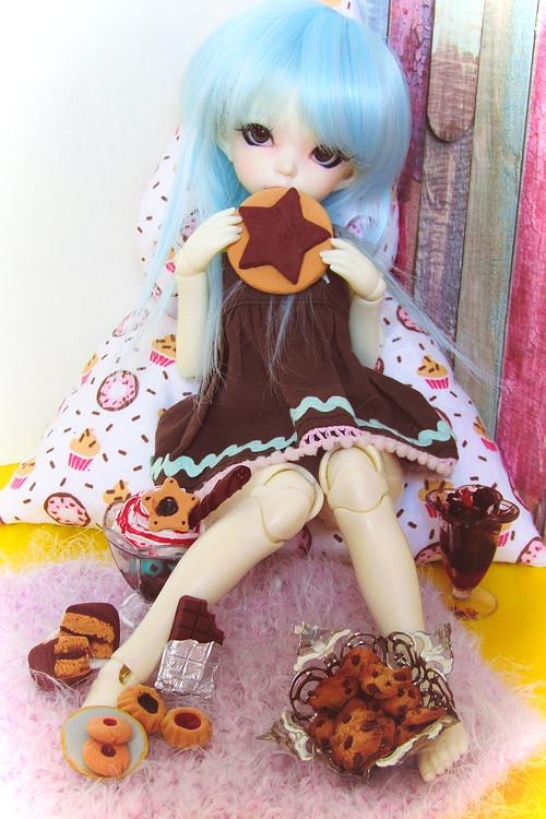 Les doll d'Aé : Angela withdoll 25/08 - Page 4 41980377612_91340d04d8_b