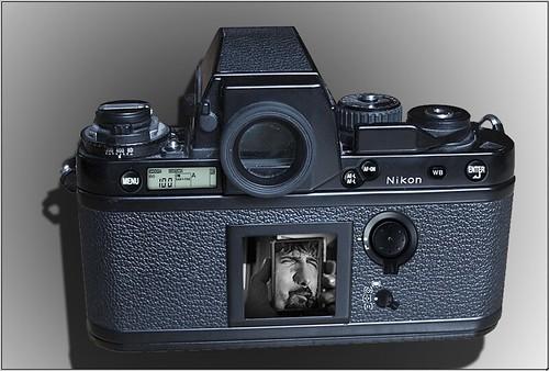 Nikon D3000 Not D3 D3x D2x D2hs D300 D200 D400 D50