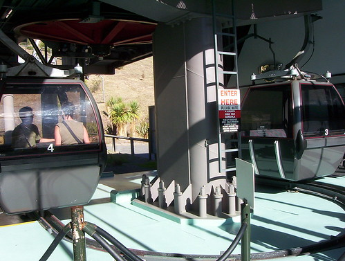 Gondola Cars For Lease