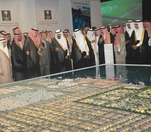 Jizan Saudi Arabia  city pictures gallery : Saudi Arabia , Jizan Economic City | Jizan , Saudi Arabia ...