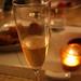 God, I love Champagne...