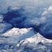 Alps Soaring 2