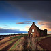 Old Cottage - Fife