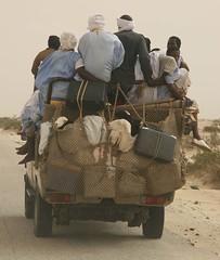 Smart transport 2