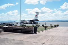 Aeroporto Internazionale del Kilimangiaro