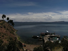 Taquile