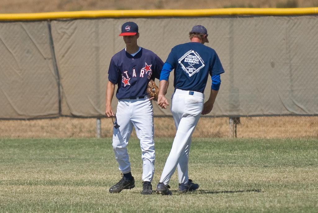 Baseball Sunglasses 2017