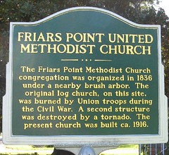 friars point online dating This is the main search page for the oldhousescom archives browse our archived listings by   riars pointand many others mississippi missouri 163 listings in.