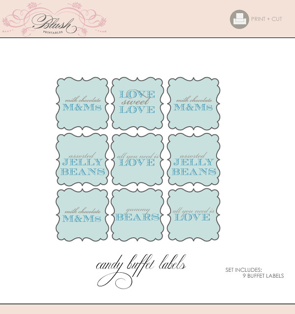 printable candy buffet tags signs printable buffet labels flickr rh flickr com candy buffet tags free template candy buffet tags free