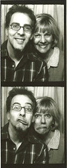 Photobooth Friday | by wardomatic