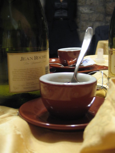 Cafe Italia New Bedford Ma Menu