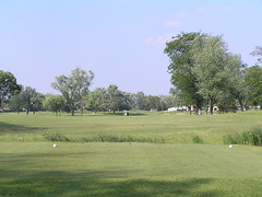 Coyote Run Golf Course, Flossmoor, Illinois | by danperry.com