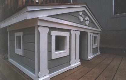 Craigslist Houses For Rent Fort Walton Beach Fl
